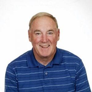 Dr. David Hartmann
